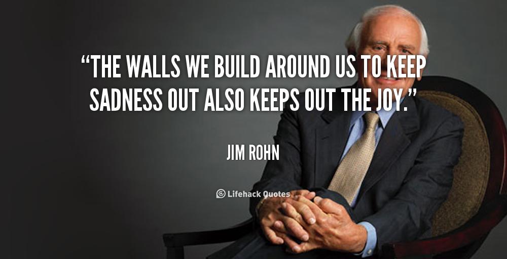 quote-Jim-Rohn-