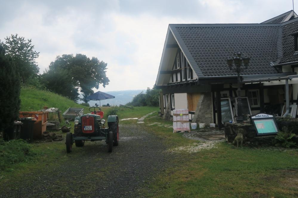 img_2175